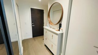 """Photo 12: 309 4033 MAY Drive in Richmond: West Cambie Condo for sale in """"Spark"""" : MLS®# R2608927"""