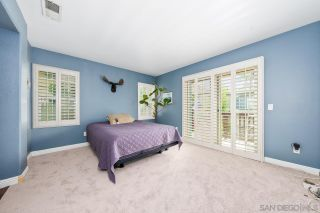 Photo 13: CHULA VISTA Condo for sale : 2 bedrooms : 1871 Toulouse Dr