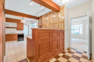 """Photo 15: 42 1386 NICOLA Street in Vancouver: West End VW Condo for sale in """"Kensington Place"""" (Vancouver West)  : MLS®# R2425040"""