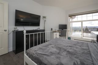 Photo 11: 405 580 TWELFTH STREET in New Westminster: Uptown NW Condo for sale : MLS®# R2556255