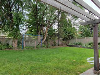 Photo 30: 40 VALLEYVIEW Crescent in Edmonton: Zone 10 Vacant Lot for sale : MLS®# E4265478