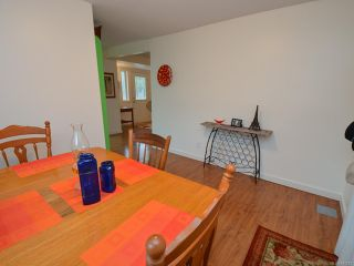 Photo 13: 105 McColl Rd in BOWSER: PQ Bowser/Deep Bay House for sale (Parksville/Qualicum)  : MLS®# 784218
