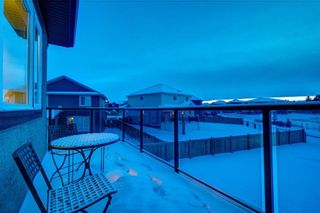 Photo 39: 117 KINNIBURGH BAY: Chestermere House for sale : MLS®# C4160932