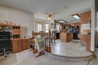 Photo 15: 23318 SH 651: Rural Sturgeon County House for sale : MLS®# E4225821