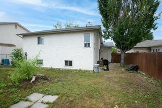 Photo 14: 34 Wilfred Knowles Bay in Winnipeg: Algonquin Park Residential for sale (3G)  : MLS®# 202118275