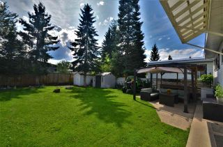 Photo 19: 195 WATSON Crescent in Prince George: Perry House for sale (PG City West (Zone 71))  : MLS®# R2398861