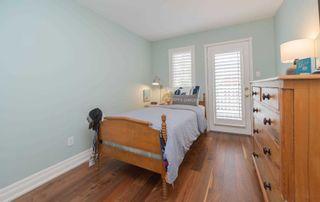 Photo 22: 3 Schoolhouse Road in Markham: Angus Glen House (3-Storey) for sale : MLS®# N5352442