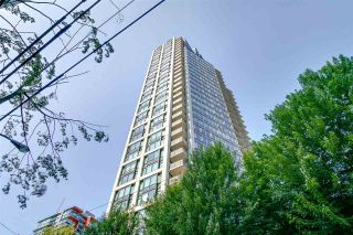 Photo 19: 312 1255 SEYMOUR STREET in Vancouver: Downtown VW Townhouse for sale (Vancouver West)  : MLS®# R2291775