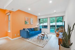 Photo 3: 1894 PURCELL WAY in North Vancouver: Lynnmour Condo for sale : MLS®# R2618576