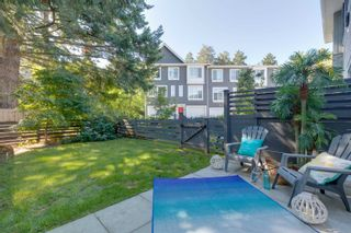 """Photo 21: 120 15268 28 Avenue in Surrey: Sunnyside Park Surrey Townhouse for sale in """"OLD SCHOOL"""" (South Surrey White Rock)  : MLS®# R2615554"""