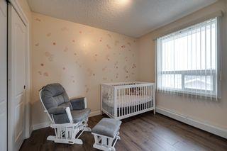 Photo 8: 2408 7343 SOUTH TERWILLEGAR Drive in Edmonton: Zone 14 Condo for sale : MLS®# E4247451
