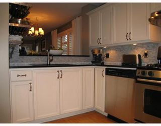 Photo 5: 329 W 15TH Avenue in Vancouver: Mount Pleasant VW Townhouse for sale (Vancouver West)  : MLS®# V813651