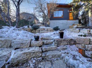 Photo 33: 32 Hutton Crescent SW in Calgary: Haysboro Detached for sale : MLS®# A1062920