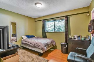 Photo 32: 10514 155 Street in Surrey: Guildford House for sale (North Surrey)  : MLS®# R2547506