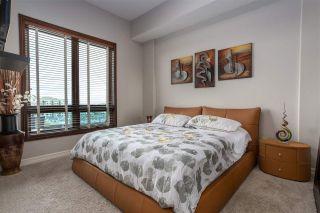 Photo 19: 1012 10142 111 Street in Edmonton: Zone 12 Condo for sale : MLS®# E4263912