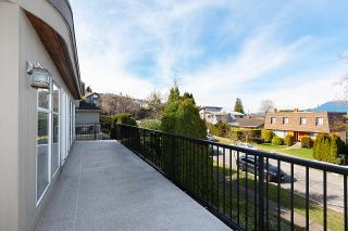 Photo 18: 3088 W 21 Avenue in Vancouver: Arbutus House for sale (Vancouver West)  : MLS®# R2548510