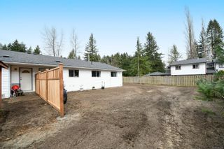 Photo 9: 2110 Lake Trail Rd in Courtenay: CV Courtenay City Full Duplex for sale (Comox Valley)  : MLS®# 869253