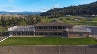 Photo 4: 2470 Glenmore Road, in Kelowna: Agriculture for sale : MLS®# 10231121