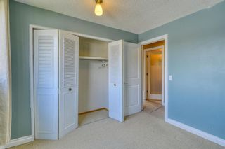 Photo 30: 240 Scenic Way NW in Calgary: Scenic Acres Detached for sale : MLS®# A1125995