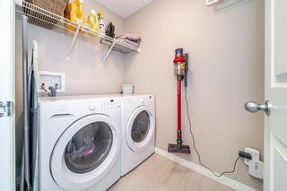 Photo 21: 2325 73 Street Street SW in Edmonton: House for sale : MLS®# E4258684