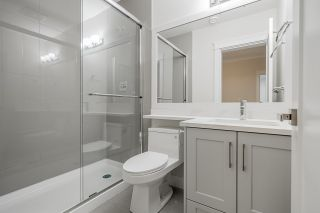 Photo 20: 1483 SPERLING Avenue in Burnaby: Sperling-Duthie 1/2 Duplex for sale (Burnaby North)  : MLS®# R2520456