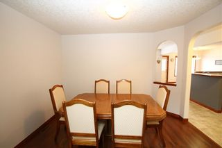 Photo 6: 2185 SAGEWOOD Heights SW: Airdrie Detached for sale : MLS®# C4296129