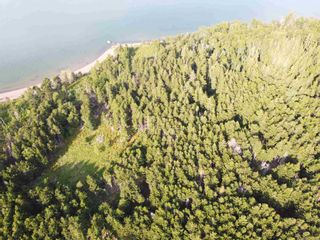 Photo 5: Lot Goat Island in Upper Clements: 400-Annapolis County Vacant Land for sale (Annapolis Valley)  : MLS®# 202109044