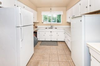 """Photo 4: 22610 LEE Avenue in Maple Ridge: East Central House for sale in """"Lee Avenue Estates"""" : MLS®# R2591570"""