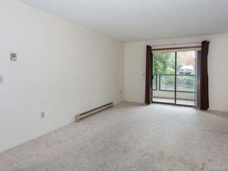 Photo 12: 201 3108 Barons Rd in : Na Uplands Condo for sale (Nanaimo)  : MLS®# 857669