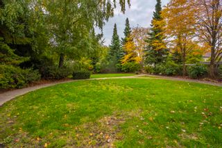"""Photo 32: 32 13713 72A Avenue in Surrey: East Newton Townhouse for sale in """"ASHLEA GATE"""" : MLS®# R2624651"""
