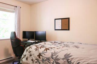 Photo 22: 103 2600 Peatt Rd in : La Langford Proper Row/Townhouse for sale (Langford)  : MLS®# 876391