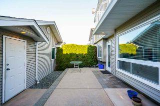 Photo 28: 5909 SPROTT Street in Burnaby: Central BN 1/2 Duplex for sale (Burnaby North)  : MLS®# R2564662