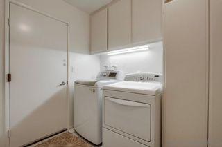 Photo 50: ENCINITAS House for sale : 4 bedrooms : 502 Shanas Lane