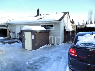 Photo 16: 961 DOUGLAS Street in Prince George: Central House for sale (PG City Central (Zone 72))  : MLS®# R2431424