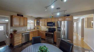 Photo 12: 2739 Harvey Street in Regina: Arnhem Place Residential for sale : MLS®# SK872592