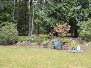 Photo 25: 320 Huck Rd in : Isl Cortes Island House for sale (Islands)  : MLS®# 863187