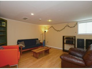 """Photo 17: 38 W 20TH Avenue in Vancouver: Cambie House for sale in """"CAMBIE VILLAGE"""" (Vancouver West)  : MLS®# V1053953"""