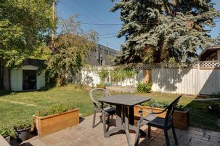 Photo 44: 8415 7 Street SW in Calgary: Haysboro Detached for sale : MLS®# A1143809