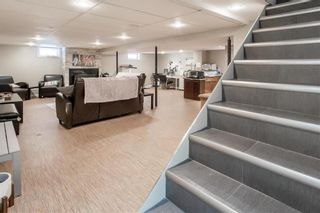 Photo 32: 951 Campbell Street in Winnipeg: River Heights South Residential for sale (1D)  : MLS®# 202116228