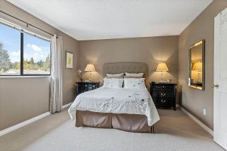 Photo 12: 1999 RUFUS Drive in North Vancouver: Westlynn House for sale : MLS®# R2545807