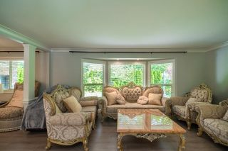 Photo 11: 2243 174 Street in Surrey: Pacific Douglas House for sale (South Surrey White Rock)  : MLS®# R2624074