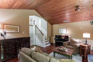 Photo 14: 1339 CHARTER HILL Drive in Coquitlam: Upper Eagle Ridge House for sale : MLS®# R2501443