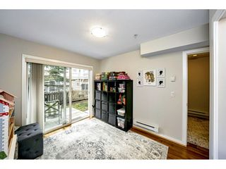 """Photo 31: 27 20159 68 Avenue in Langley: Willoughby Heights Townhouse for sale in """"Vantage"""" : MLS®# R2539068"""