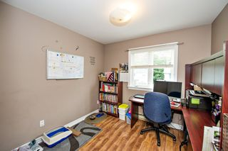 Photo 24: 38 Judy Anne Court in Lower Sackville: 25-Sackville Residential for sale (Halifax-Dartmouth)  : MLS®# 202018610