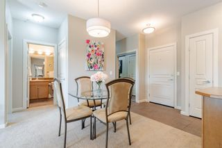 Photo 14: 135 52 CRANFIELD Link SE in Calgary: Cranston Apartment for sale : MLS®# A1032660