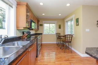 Photo 26: 7004 Island View Pl in : CS Island View House for sale (Central Saanich)  : MLS®# 878226