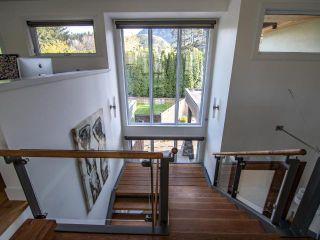 Photo 24: 5420 KIPP ROAD in Kamloops: Dallas House for sale : MLS®# 151171