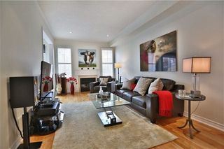 Photo 16: 3232 Epworth Crest in Oakville: Palermo West House (2-Storey) for sale : MLS®# W3179122
