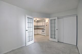 Photo 18: 506 111 14 Avenue SE in Calgary: Beltline Apartment for sale : MLS®# A1154279