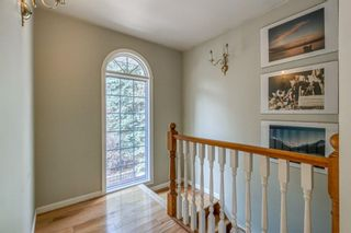 Photo 13: 8131 33 Avenue NW in Calgary: Bowness Detached for sale : MLS®# A1092257